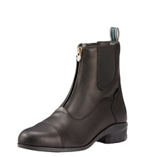 Ariat Mens Heritage IV Zip Waterproof Paddock