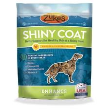Zuke's® Enhance Shiny Coat Functional Chews for Dogs