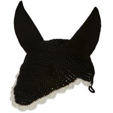 SmartPak Classic Ear Bonnet