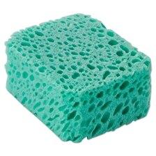 Equest Mini Tack Sponge Rectangular