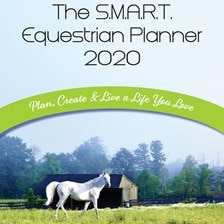 The Smart Equestrian Planner