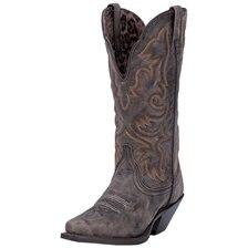 Laredo Women's Access Boots