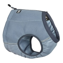 Hurtta Cooling Dog Vest - Clearance!