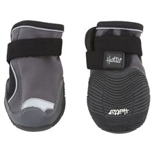 Hurtta Outback Dog Boots