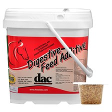 dac® Digestive Feed Additive (DDA)