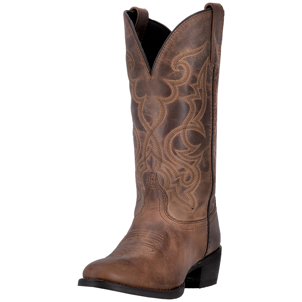 Laredo Women's Maddie Boots
