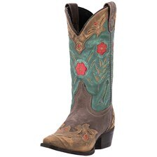 Laredo Women's Miss Kate Boots