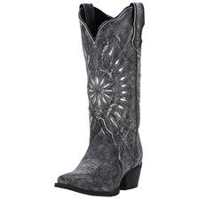 Laredo Women's Starburst Boots