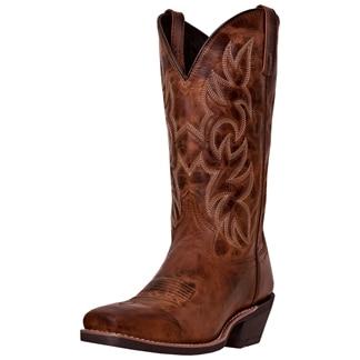 Laredo Men's Break Out Boots