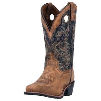 Laredo Men's Stillwater Boots