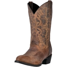 Laredo Men's Birchwood Boots
