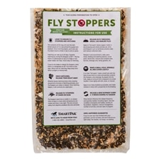 Fly Stoppers™