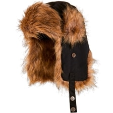 Mountain Horse Quinn Hat