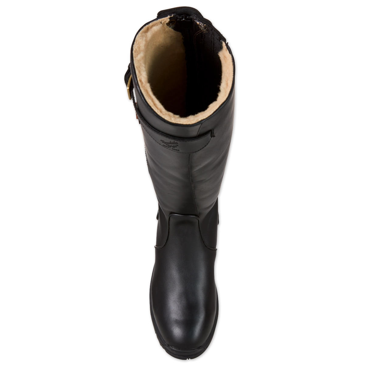 new style of 2019 convenience goods enjoy lowest price Mountain Horse Snowy River Tall Winter Boot
