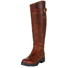 Mountain Horse Snowy River Wide Calf Tall Winter Boot