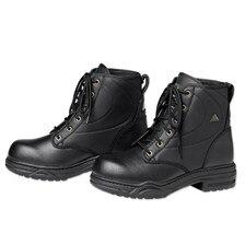 Mountain Horse Rimfrost III Paddock Boot