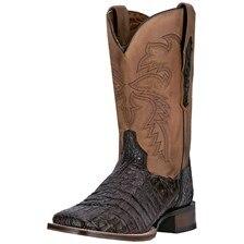 Dan Post Men's Denver Boots