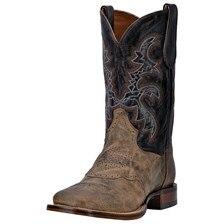 Dan Post Men's Franklin Boots