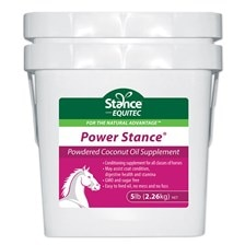 Power Stance® Powder