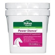 Power Stance® Powder