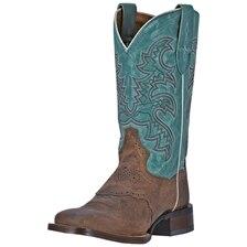Dan Post Women's San Michelle Boots