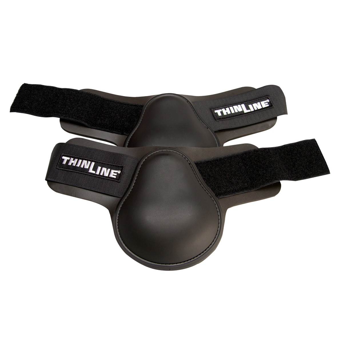 Thinline Ankle Schooling Boot