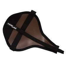 Thinline All Purpose Seat Saver