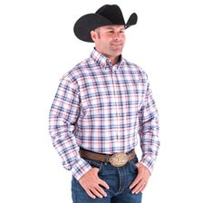Noble Outfitters™ Men's Generation Fit Long Sleeve Shirt
