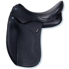 Stubben Euphoria Dressage Saddle - Test Ride Clearance!