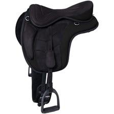 Tough 1® Eclipse Treeless Endurance Saddle