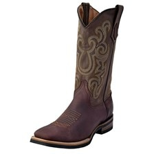 Ferrini Men's Maverick Rubber Sole Boots