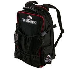 Grand Prix Rider Back Pack