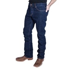 Kimes Ranch Men's Wayne Jeans