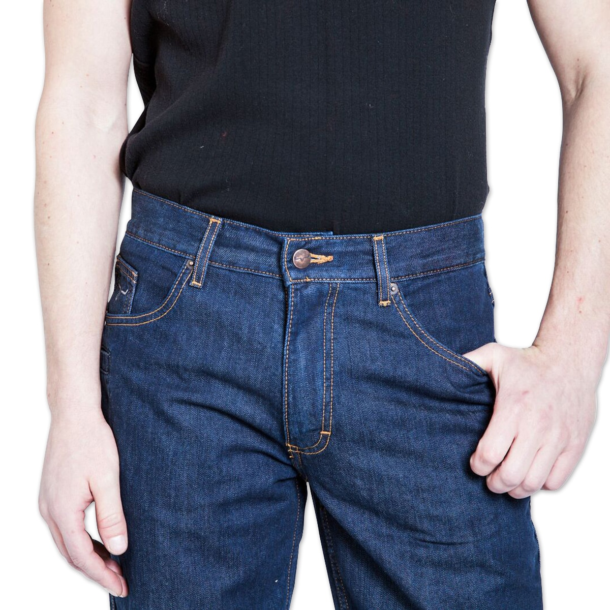 f33aacaf Kimes Ranch Men's Chuck Jeans