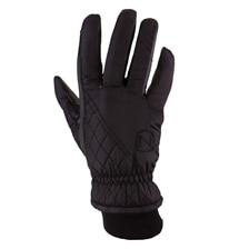 Noble Equestrian™ Winter Riding Glove