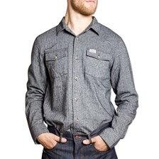 Kimes Ranch Tally Man Shirt