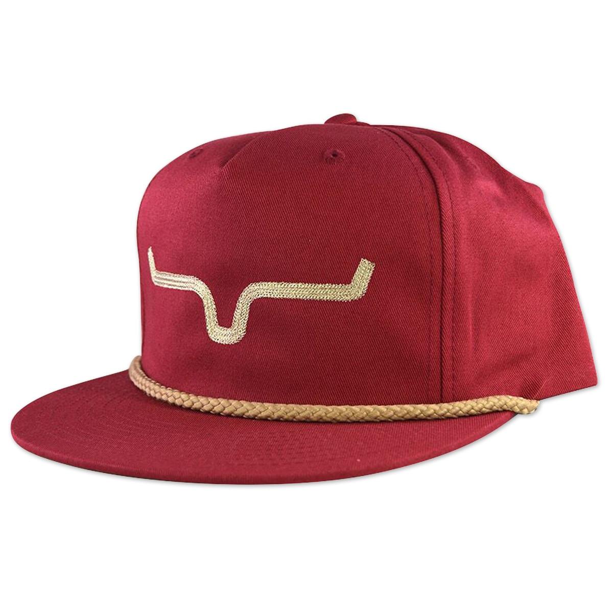 Kimes Ranch Dad s Golf Hat 80ed3ba8586