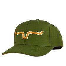 Kimes Ranch Gold Standard Hat