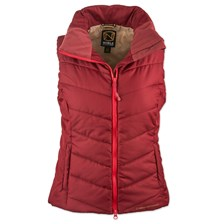 Noble Outfitters Aspire Vest - Clearance!
