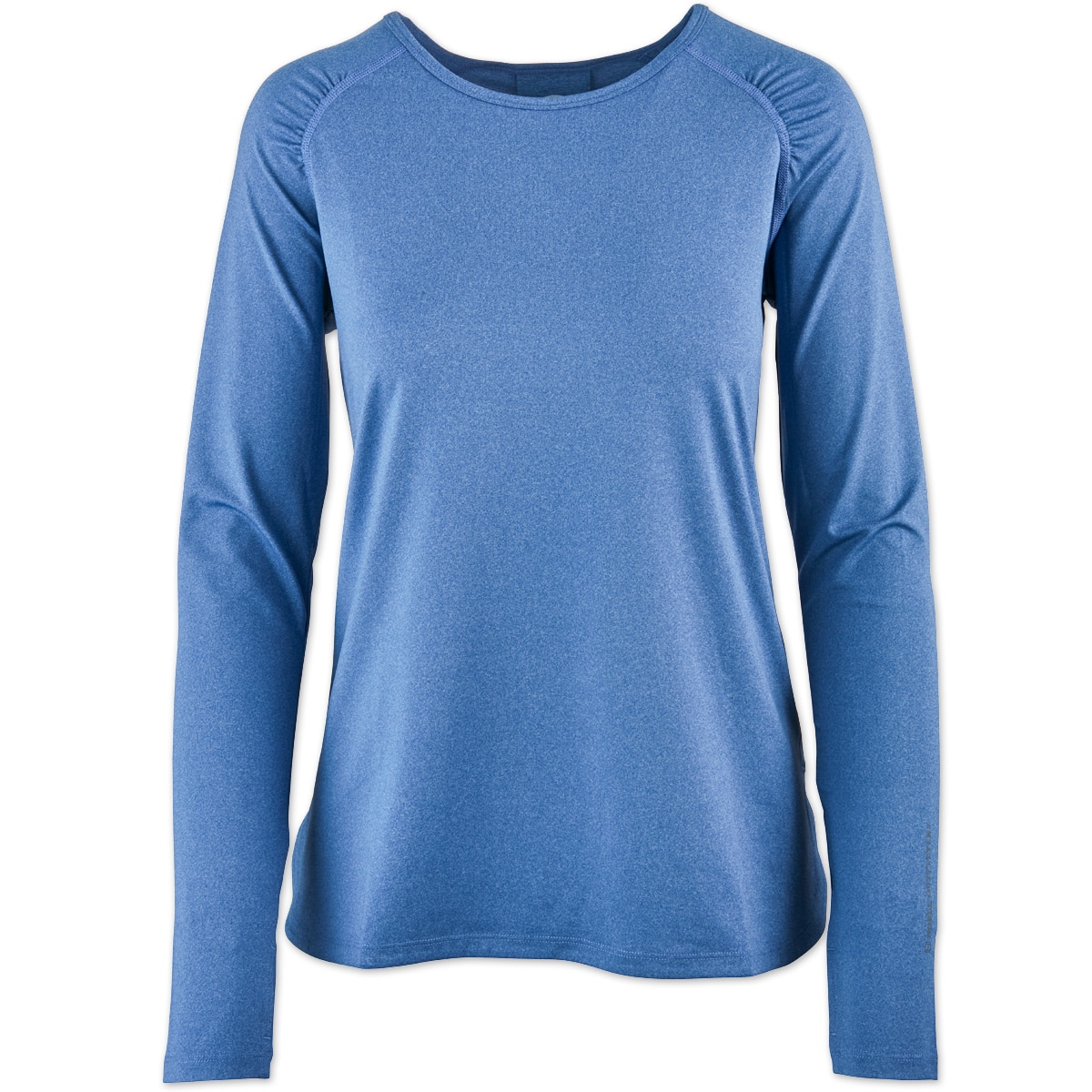 Noble Outfitters Jamie Long Sleeve Top