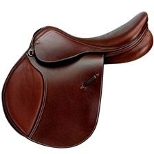 Ovation Competition Show Jump Saddle