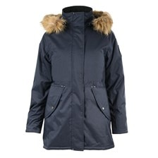 B Vertigo Vivian Winter Jacket