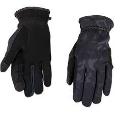 Kerrits Flex Fleece Winter Gloves
