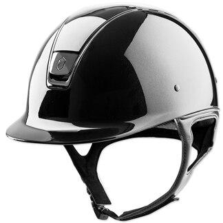 Samshield Shadow Glossy Helmet