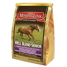 The Missing Link® Well Blend® Senior