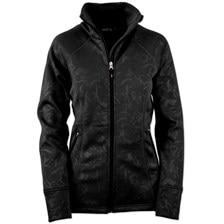 Kerrits Flex Fleece Jacket