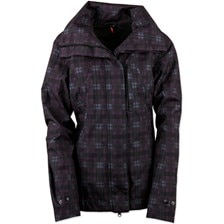 Kerrits Element Barn Jacket