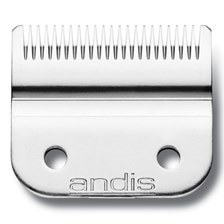 Andis Tackmate/LCL Replacement Blade Set Clearance