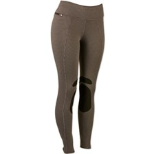 Kerrits Fleece Lite Knee Patch Tight - Clearance!