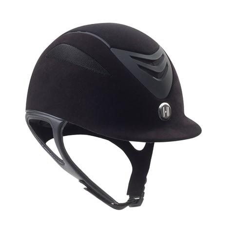 Equestrian Riding Helmets
